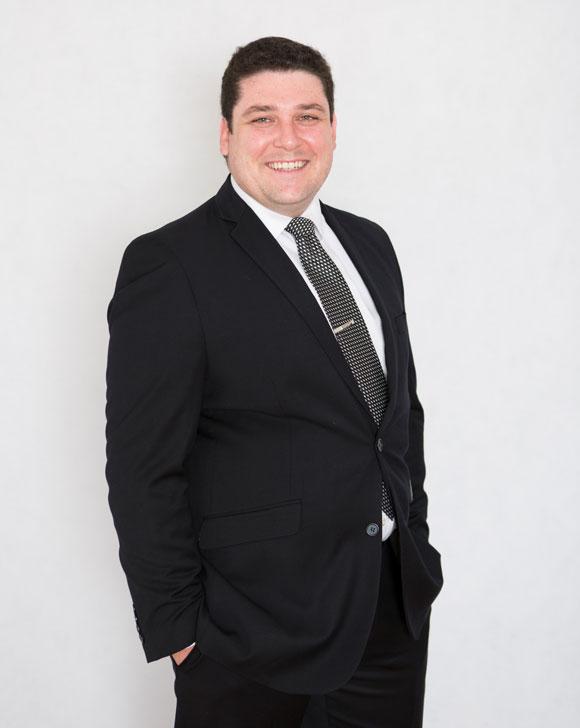 tim-mckay-principal
