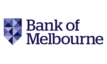 1bank-of-melbourne